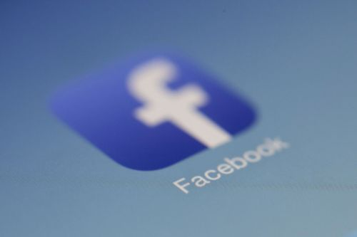 Attentat de Christchurch:  Facebook a supprimé 1,5 million de vidéos