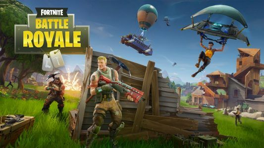 Galaxy S10 Plus:  on vous dit comment débloquer le skin exclusif de Fortnite !