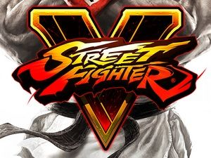 Street Fighter V AE:  trailer V-Trigger II