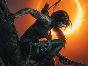 Des ventes décevantes pour Shadow of the Tomb Raider, pire encore pour Just Cause 4