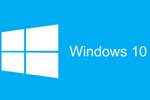 Windows 10:  des applications préinstallées plus faciles à désinstaller