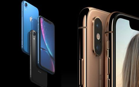 IPhone:  les ventes chutent lourdement en Chine