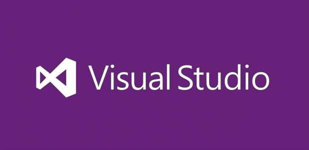 Microsoft rénove ses Visual Studio Team Services
