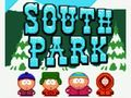 South Park:  le jeu officiel sort 20 ans après sur Game Boy Color