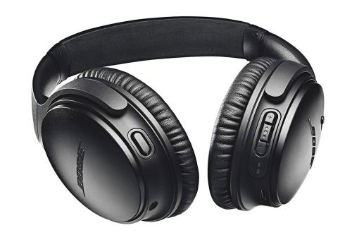 Black Friday : Amazon casse le prix du casque Bose 🔥