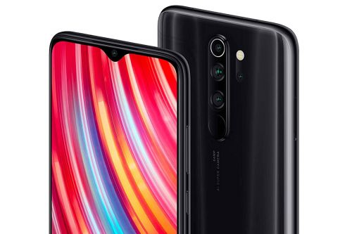 Bon plan : Redmi Note 8 Pro, son prix chute aux French Days