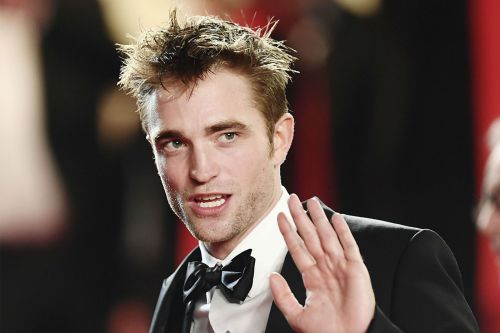 The Batman : le rôle de Bruce Wayne confié à. Robert Pattinson ?