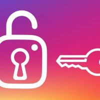 Instagram veut son procédé de double authentification pour contrer les piratages de cartes SIM