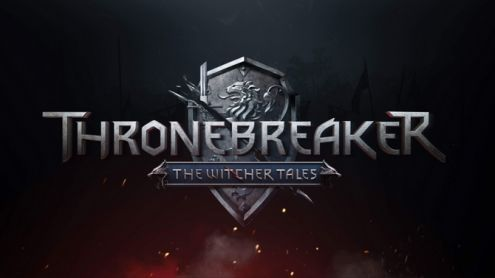 Thronebreaker The Witcher Tales en-dessous des attentes de CD Projekt RED côté ventes