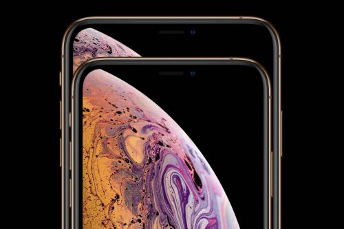 IPhone XS vs iPhone XS Max:  comparatif et différences