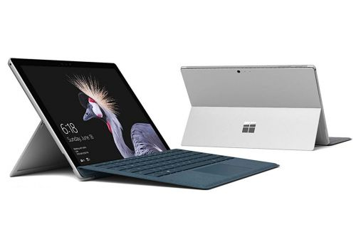 Surface Pro Core : 49% de réduction sur la tablette au Prime Day 🔥