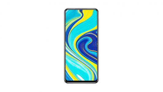 68% de réduction sur le Xiaomi Redmi Note 9S qui tombe à 99€ !