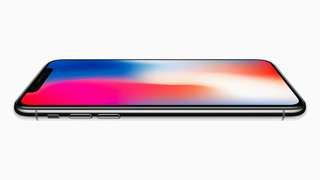 IPhone X et iPhone 8:  Apple a-t-il réinventé le smartphone ?