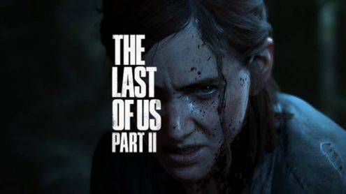 The Last of Us Part 2:  On y a rejoué, double dose d'impressions avant le TEST !