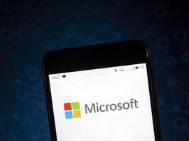 Windows 10 Mobile:  Microsoft baisse le rideau et invite à passer sur Android ou iOS