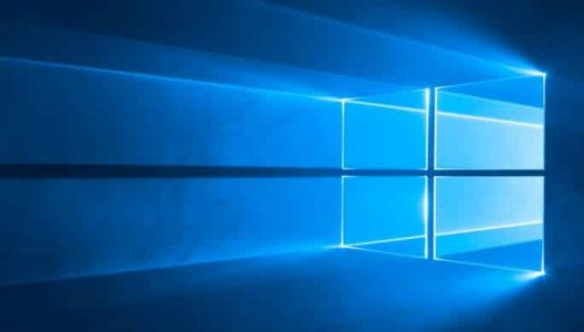 Windows 10:  Microsoft distribue la version de test du printemps 2020