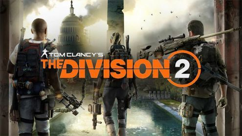 TEST de Tom Clancy's The Division 2:  Le plaisir multiplié ?