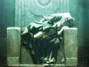 Fire Emblem:  Three Houses explique son système académique au travers d'une Master Class