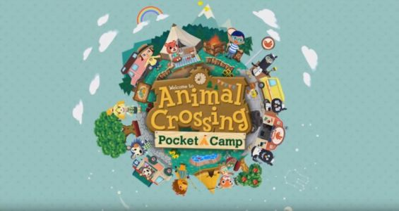 Animal Crossing : Pocket Camp sortira mercredi sur iOS et Android