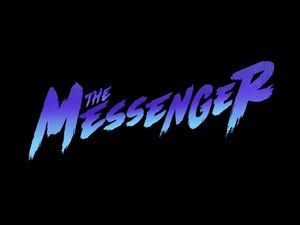 "The Messenger / Trailer ""Picnic Panic"""