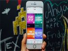 Apple Music:  Jimmy Iovine prendrait du recul