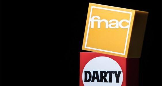 Comment Vivendi a figé sa plus-value dans le titre Fnac Darty
