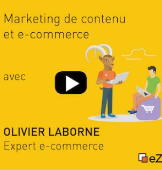 Quid de l'mportance du Marketing du contenu pour l'ecommerce ?