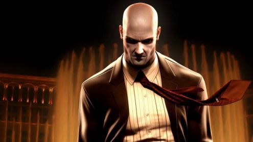 Hitman HD Enhanced Collection:  Deux épisodes compilés pour PS4 et Xbox One à venir