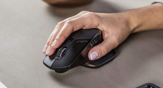 Actualité:  Amazon Prime Day - La souris Logitech MX Master AMZ à 49,99 €
