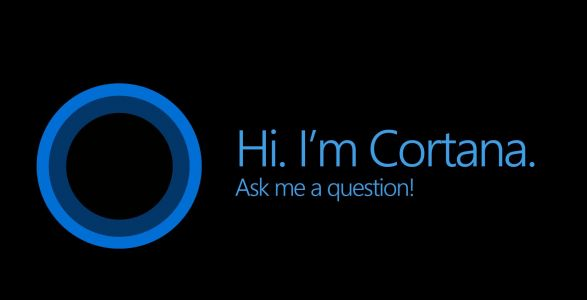 Assistants vocaux:  Microsoft renforce Cortana avec Semantic Machines