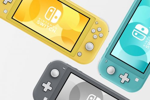 Nintendo Switch : le bug des joy-con de plus en plus problématique