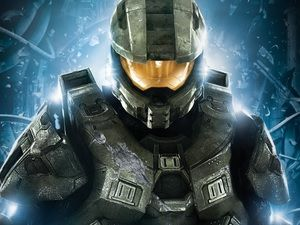 Halo MCC:  Game Pass et MAJ One X datée