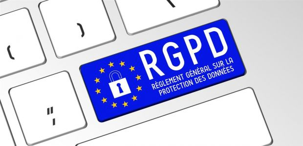 RGPD:  plaintes contre Netflix, Spotify et Apple