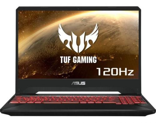 Bon plan - PC portable gamer Asus TUF à 800 €