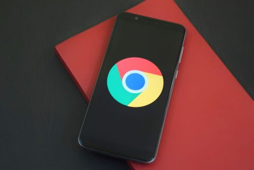 Upcoming Google Chrome Update Could Prove To Be A Huge Battery Saver