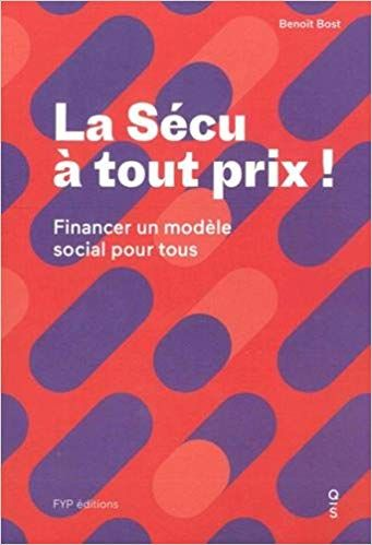 Réforme de la Sécurité sociale  : version Start-up Nation ou tous contributeurs ?