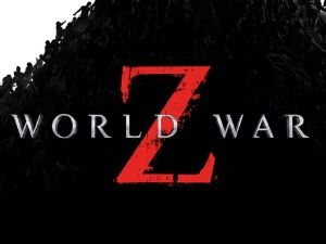 World War Z passe déjà le million de ventes