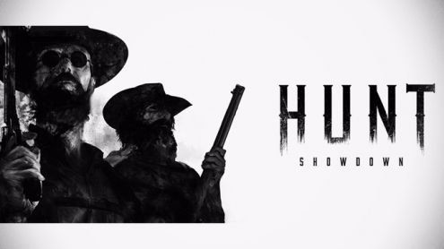Gamescom:  Hunt Showdown, un Monster Hunter-like Western bientôt sur Xbox One