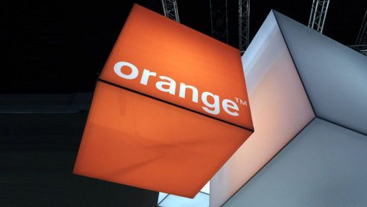 5G : les premiers forfaits Orange arrivent en France au printemps 2020