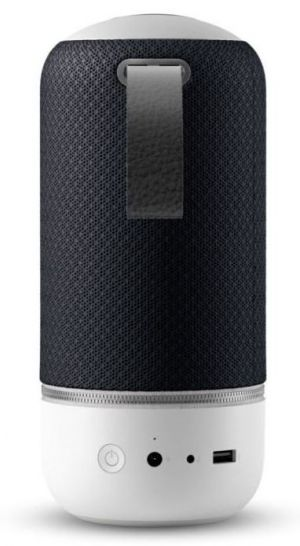 Black Friday - L'excellente enceinte Zipp Mini à 159 €