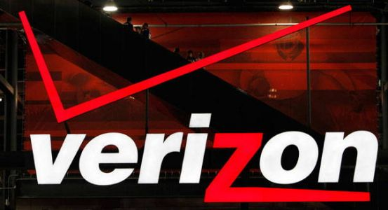 Verizon Launches 5G mmWave Prepaid Plans For The iPhone 12