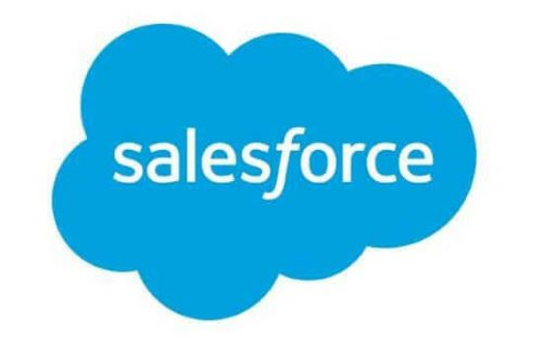 Salesforce promet plus de 2 milliards $ d'investissement en France sur 5 ans