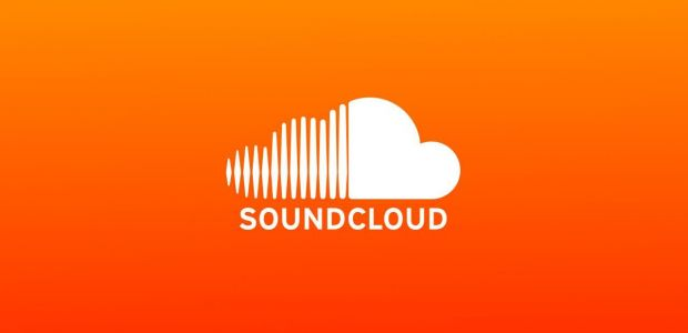 SoundCloud Go+ passe au streaming en AAC 256 Kbps