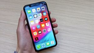 Bon plan - L'iPhone XR 128 Go à 827 €