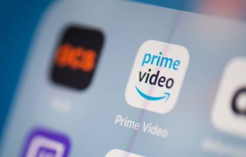 Amazon Prime Video est désormais disponible sur PC via une application dédiée