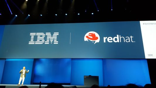 IT hybride:  IBM Cloud Private for Data s'intègre à Red Hat OpenShift