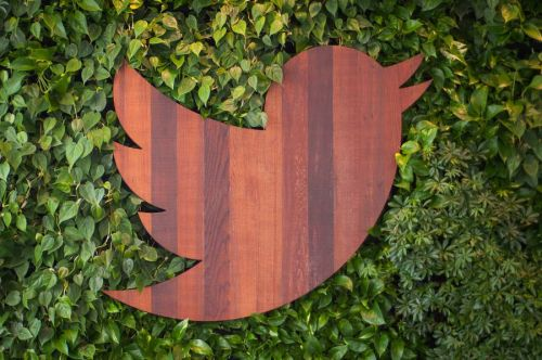 Twitter For The Web Rolls Out The Ability To Schedule Your Tweets