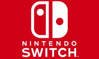 Nintendo Switch:  7.63 millions de consoles vendues, la Wii U battue en un an !