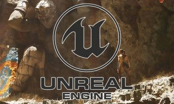 The Coalition:  le studio aux commandes de Gears of War passe à l'Unreal Engine 5