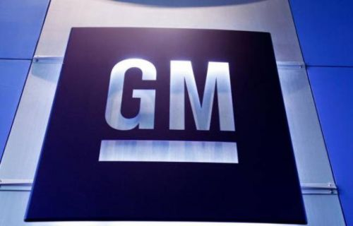 General Motors : Sa start-up Cruise dévoile une navette autonome sans pédales ni volant